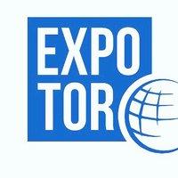 ExpoTor.com