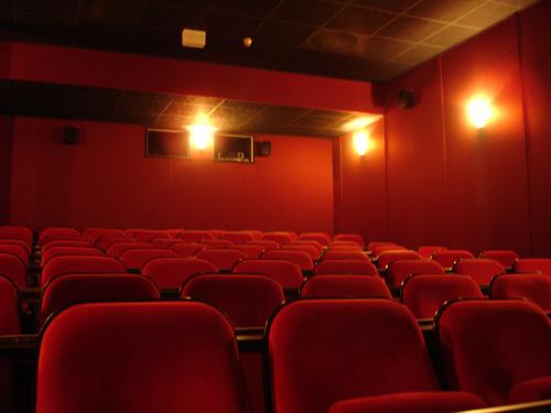 Beluga Kino Programm