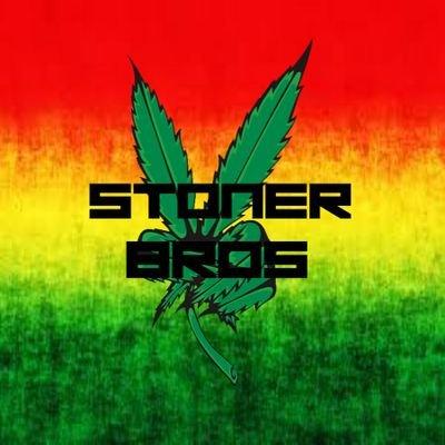 Stoner Bro (@StonerBros2) Twitter profile photo
