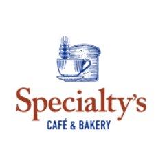 Specialty's