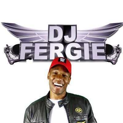 DJ FERGIE POWER 96 | Social Profile