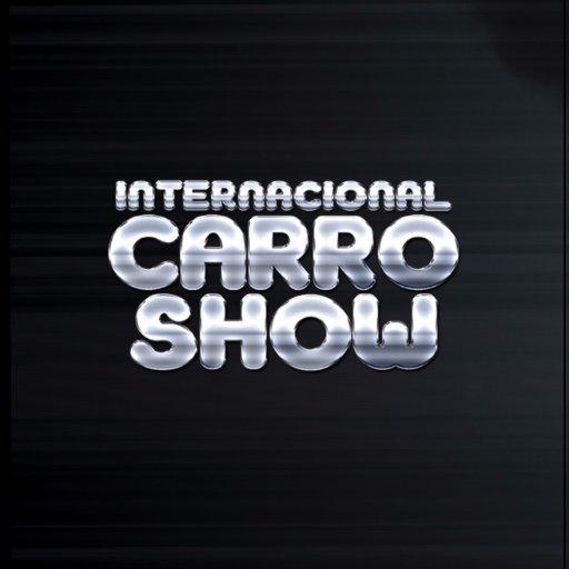 Internacional Carro Show On Twitter Https T Co Zscjnp9npe
