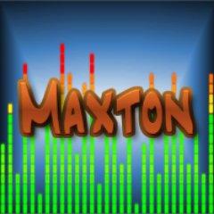maxton on Twitter: