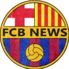 Fcbnews