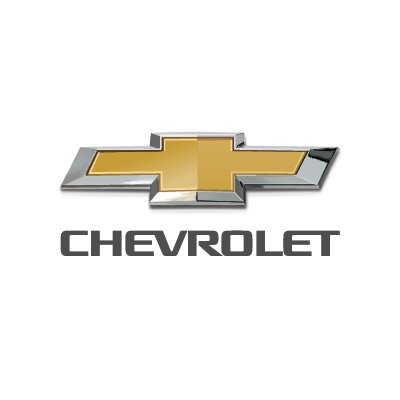 Baierl Chevrolet Baierlchevrolet Twitter