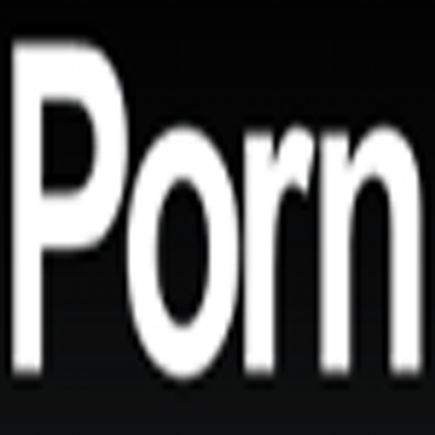 Black for Free ipad porn