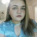Jillian Wade - @jmwadee - Twitter