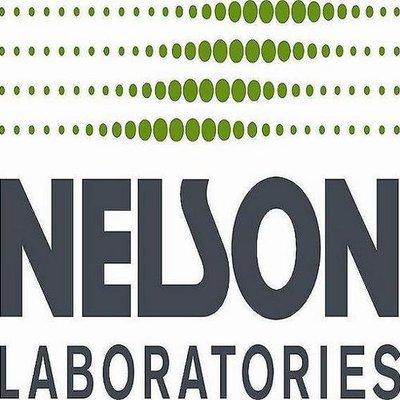 Nelsonlabs twitter logo cmyk 400x400
