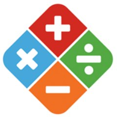 MathGames.com
