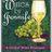 Wines by Jennifer®