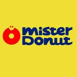 @MisterDonut_PH