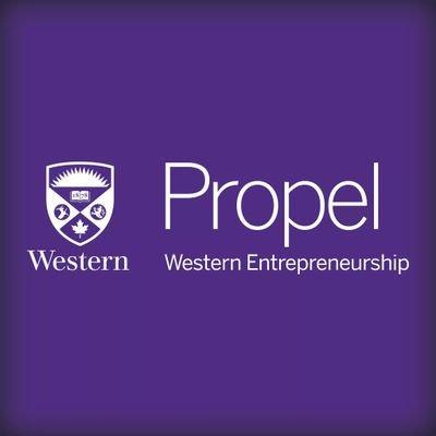 72dc55536ac9 Propel at WesternU ( westernuPropel)