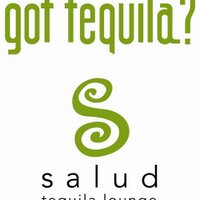 Salud Tequila Lounge | Social Profile