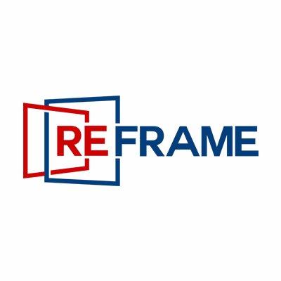 Reframe Labs On Twitter David Esselman And Reframe Board Member