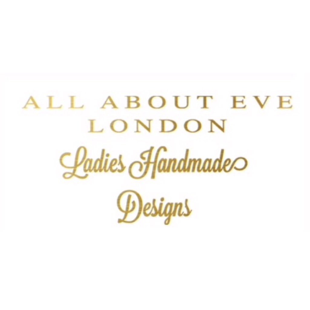All About Eve London