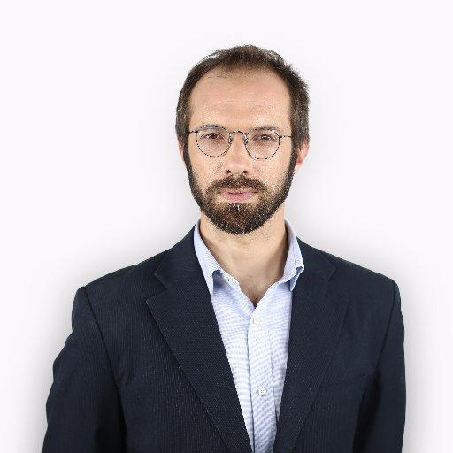 DanielScola