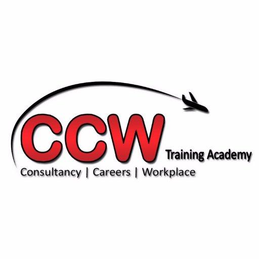 career change training