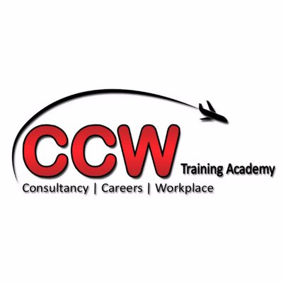 Ccw Training Academy At Careerchangeccw Twitter