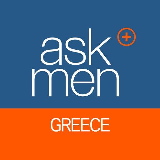 AskMen Greece