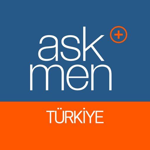 @AskMenTR
