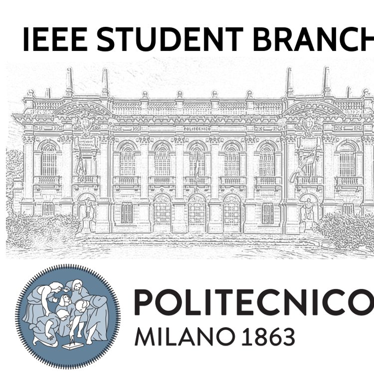 SB IEEE PoliMi