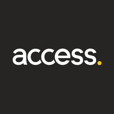 Access | Social Profile