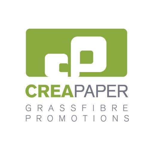 Creapaper At Creapaper Twitter