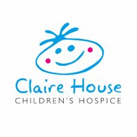Claire House ( @ClaireHouse ) Twitter Profile