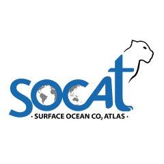 SOCAT (@SOCAT_CO2) | Twitter