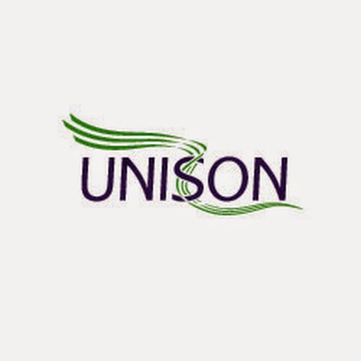 UNISON at UWL on Twitter: