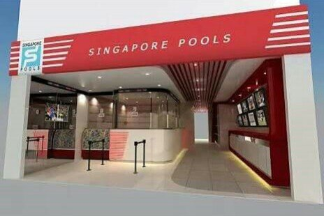 Media Tweets by Singapore Pools (@GameSingapore) | Twitter