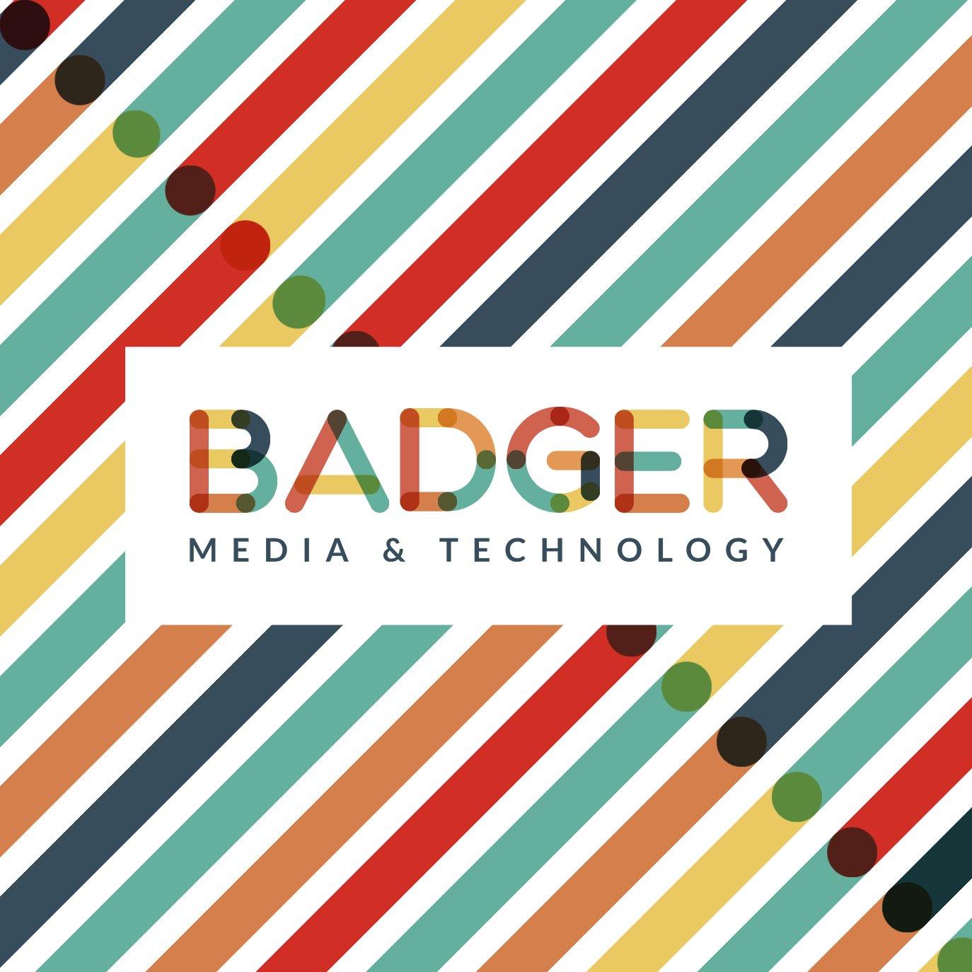 Badger Technology