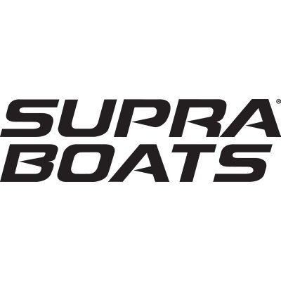 supra boats supra boats twitter rh twitter com supra logo in led supra logo in led