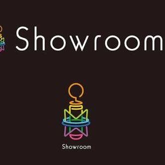 SHOWROOM 専属モデル募集 @SHOWROOM_brand