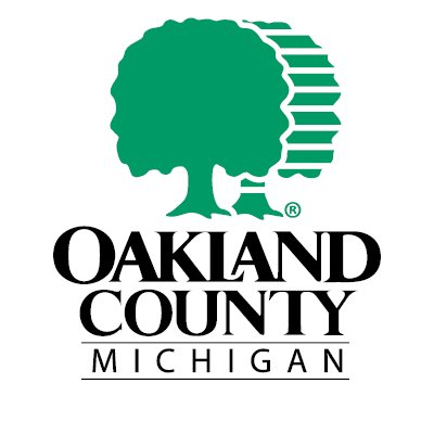 Oakland County Michigan