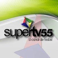 SuperTV55_Oficial