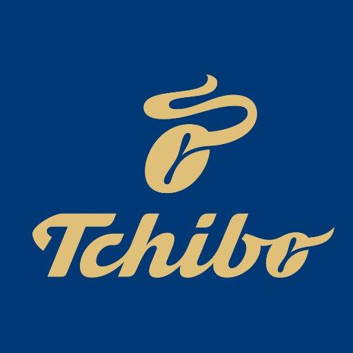 @TchiboSK