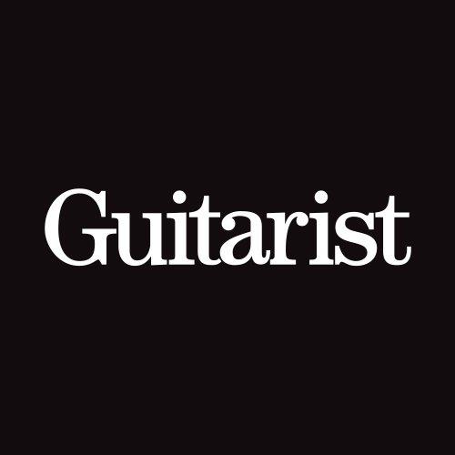 Guitarist_Mag