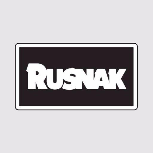 @RusnakAuto