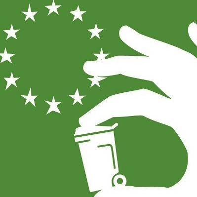 european week for waste reduction 2ewwr twitter