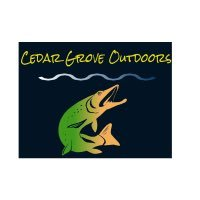 Cedar Grove Outdoors