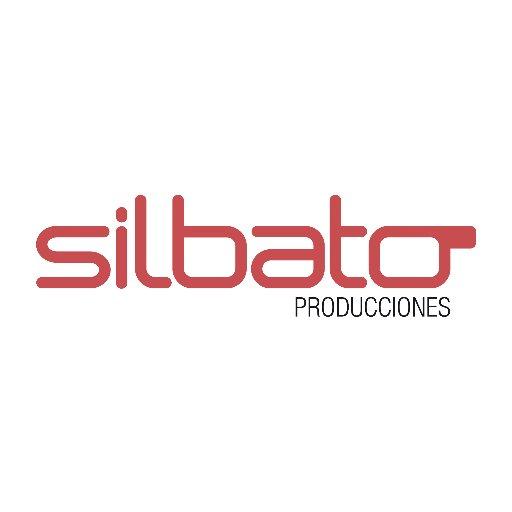 Silbato Producciones