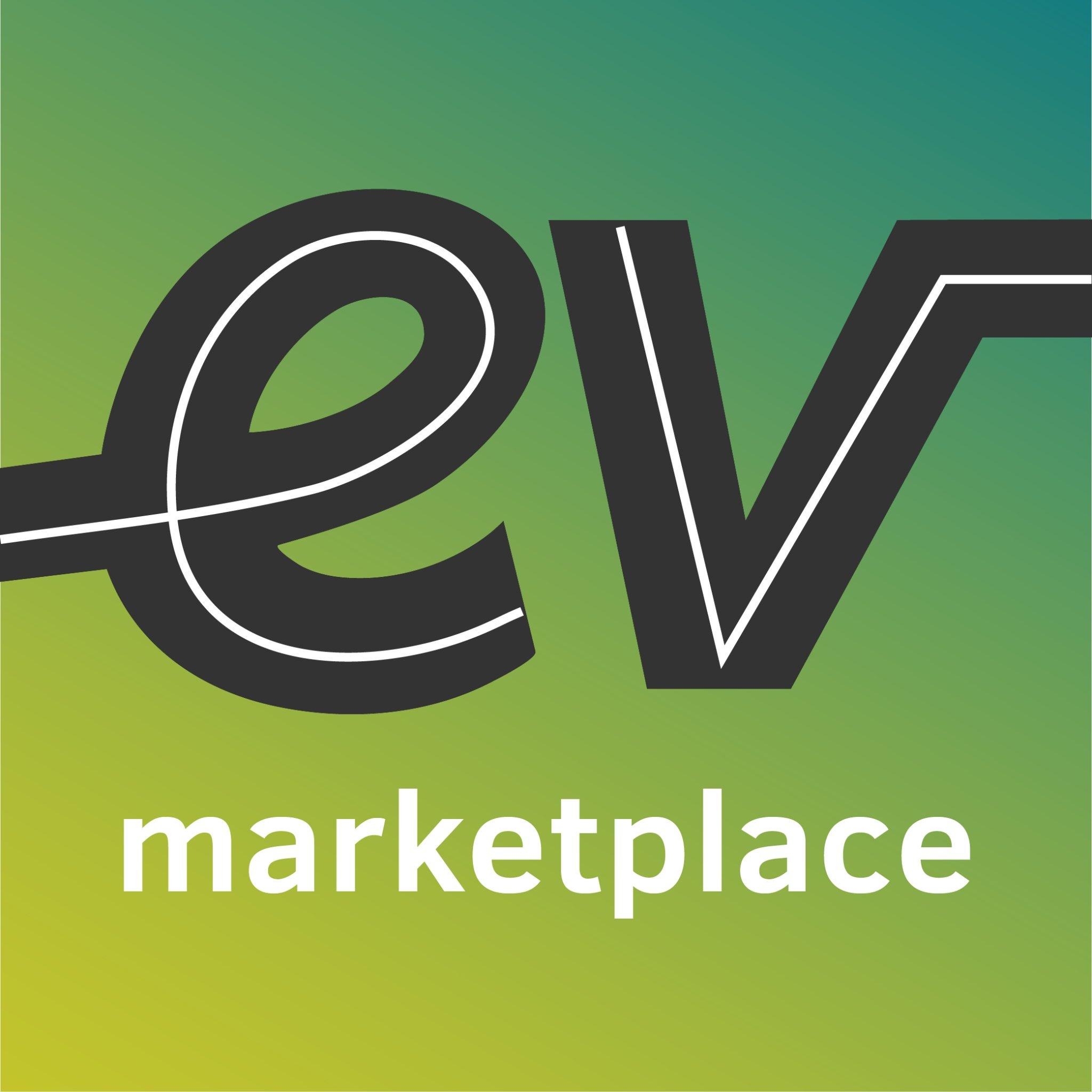 EVmarketplace