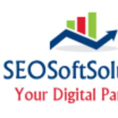 SEO Soft Solution's Twitter Profile Picture