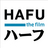 @hafufilm