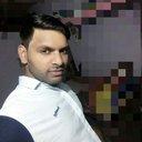 Gour Vivek Gour (@0009Vivek) Twitter