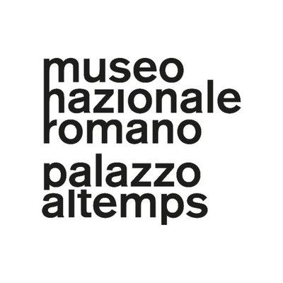 Museopalazzoaltemps On Twitter Vi Aspettiamo Oggi Per L