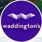 waddingtons275