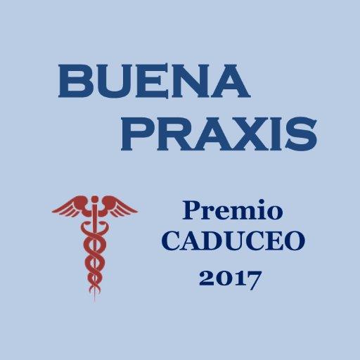 BUENA PRAXIS