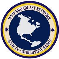 Brannon Howse of WVW-TV & Radio